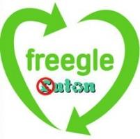Profile picture for Luton Freegle
