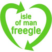 Profile picture for Isle of Man Freegle