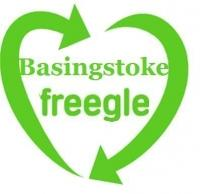 Profile picture for Basingstoke Freegle