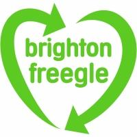 Profile picture for Brighton - GreenCycle Sussex