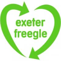 Profile picture for Exeter Freegle
