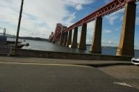 Profile picture for Queensferry Freegle