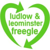 Profile picture for Ludlow and Leominster Freegle