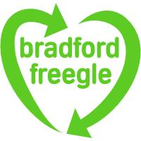 Profile picture for Bradford Freegle