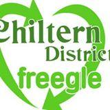 Profile picture for Chiltern District Freegle