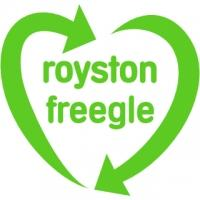 Profile picture for Royston Freegle