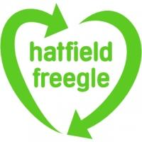 Profile picture for Hatfield Freegle