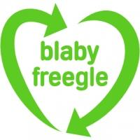 Profile picture for Blaby Freegle
