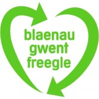 Profile picture for Blaenau Gwent Freegle