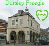 Profile picture for Dursley Freegle