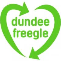 Profile picture for Dundee Freegle