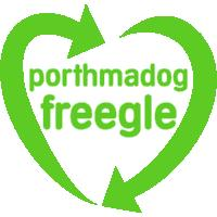 Profile picture for Porthmadog Freegle