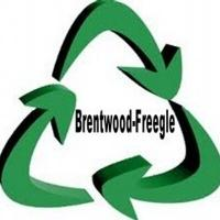 Profile picture for Brentwood Freegle