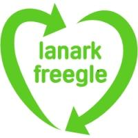 Profile picture for Lanark Freegle