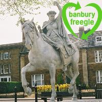 Profile picture for Banbury Freegle