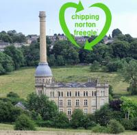 Profile picture for Chipping Norton Freegle