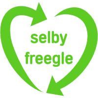 Profile picture for Selby Freegle