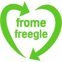 Profile picture for Frome Freegle