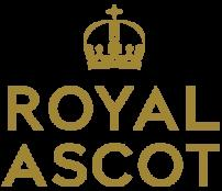 Profile picture for Ascot Freegle