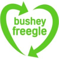 Profile picture for Bushey Freegle