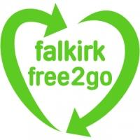 Profile picture for Falkirk Free2go