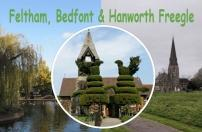 Profile picture for Feltham Bedfont and Hanworth Freegle