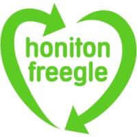 Profile picture for Honiton Freegle