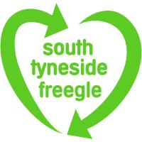 Profile picture for South Tyneside Freegle