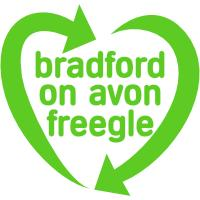 Profile picture for Bradford on Avon Freegle