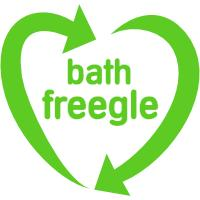 Profile picture for Bath Freegle