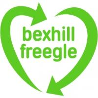 Profile picture for Bexhill Freegle