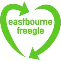 Profile picture for Eastbourne Freegle