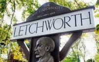 Profile picture for Letchworth, Hitchin, Baldock Freegle