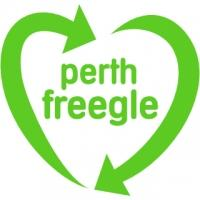 Profile picture for Perth and Kinross Freegle