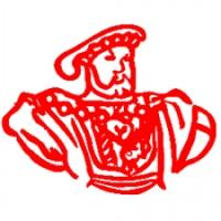 Profile picture for Hemel Hempstead Freegle