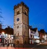 Profile picture for St Albans Freegle
