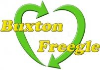 Profile picture for Buxton Freegle