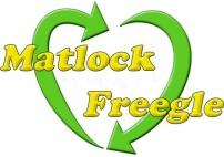Profile picture for Matlock Freegle