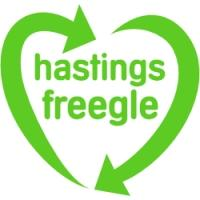Profile picture for Hastings Freegle
