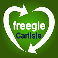 Profile picture for Carlisle Freegle