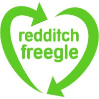 Profile picture for Redditch Freegle
