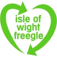 Profile picture for Isle of Wight Freegle