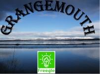 Profile picture for Grangemouth Freegle