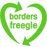 Profile picture for Borders Freegle