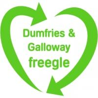 Profile picture for Dumfries Galloway Freegle