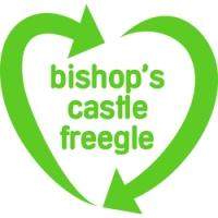 Profile picture for Bishop's Castle Freegle