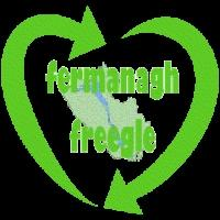 Profile picture for Fermanagh Freegle