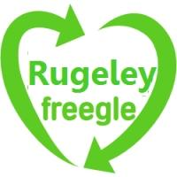 Profile picture for Rugeley Freegle
