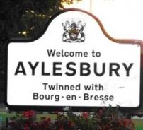 Profile picture for Aylesbury Freegle