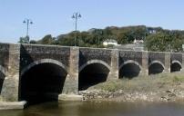 Profile picture for Wadebridge Freegle